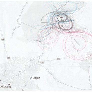 Poradenství při výběru lokality a pozemku, geomantie, feng-šuej a GPZ
