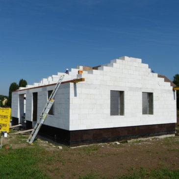Co možná nevíte – Stavební zákon